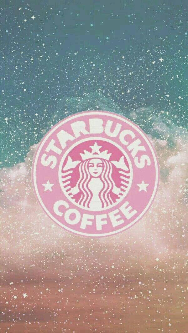 Si Quiere Un Wallpaper Escribe Me De Lo Que Quieras Coffee Wallpaper Iphone Starbucks Wallpaper Wallpaper Iphone Cute