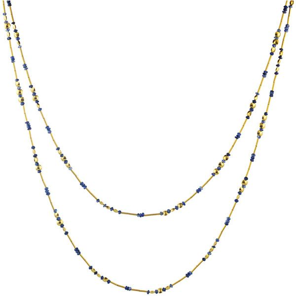 Gurhan Short Delicate Rain Emerald Necklace XSpTG1riy