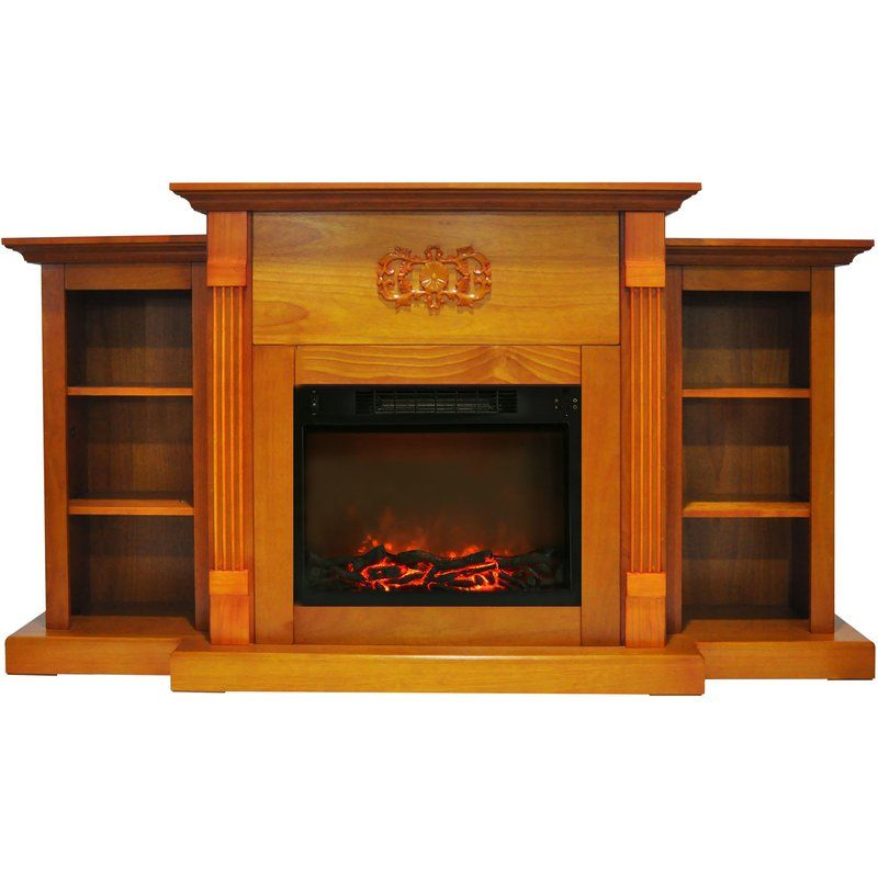 Dimmick Electric Fireplace Electric Fireplace Fireplace Free