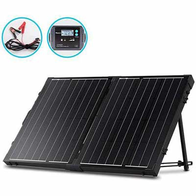 Top 10 Best Solar Panel Chargers For 2020 Reviews The Best A Z In 2020 Solar Panel Charger Solar Panels Best Solar Panels