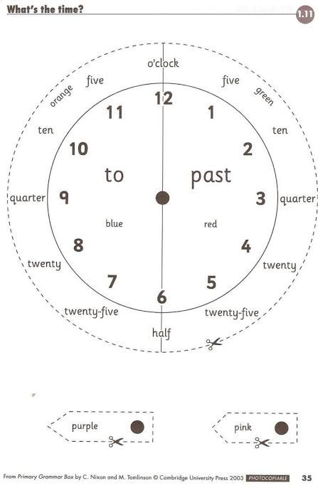 Create A Clock Year 3 Worksheet Google Search 1st Grade Math Worksheets Kids Math Worksheets Time Worksheets