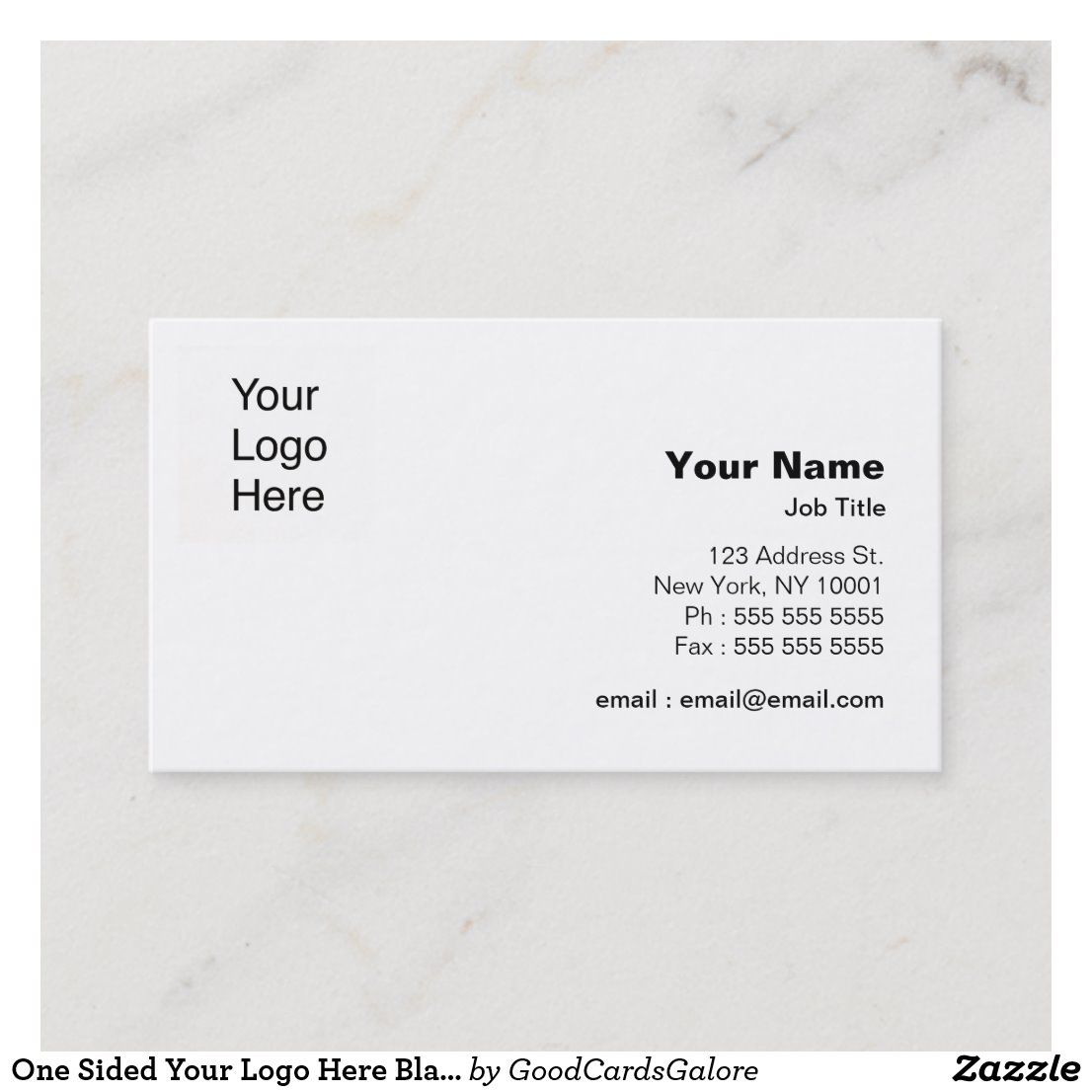 Pin On Administration Business Card Templates