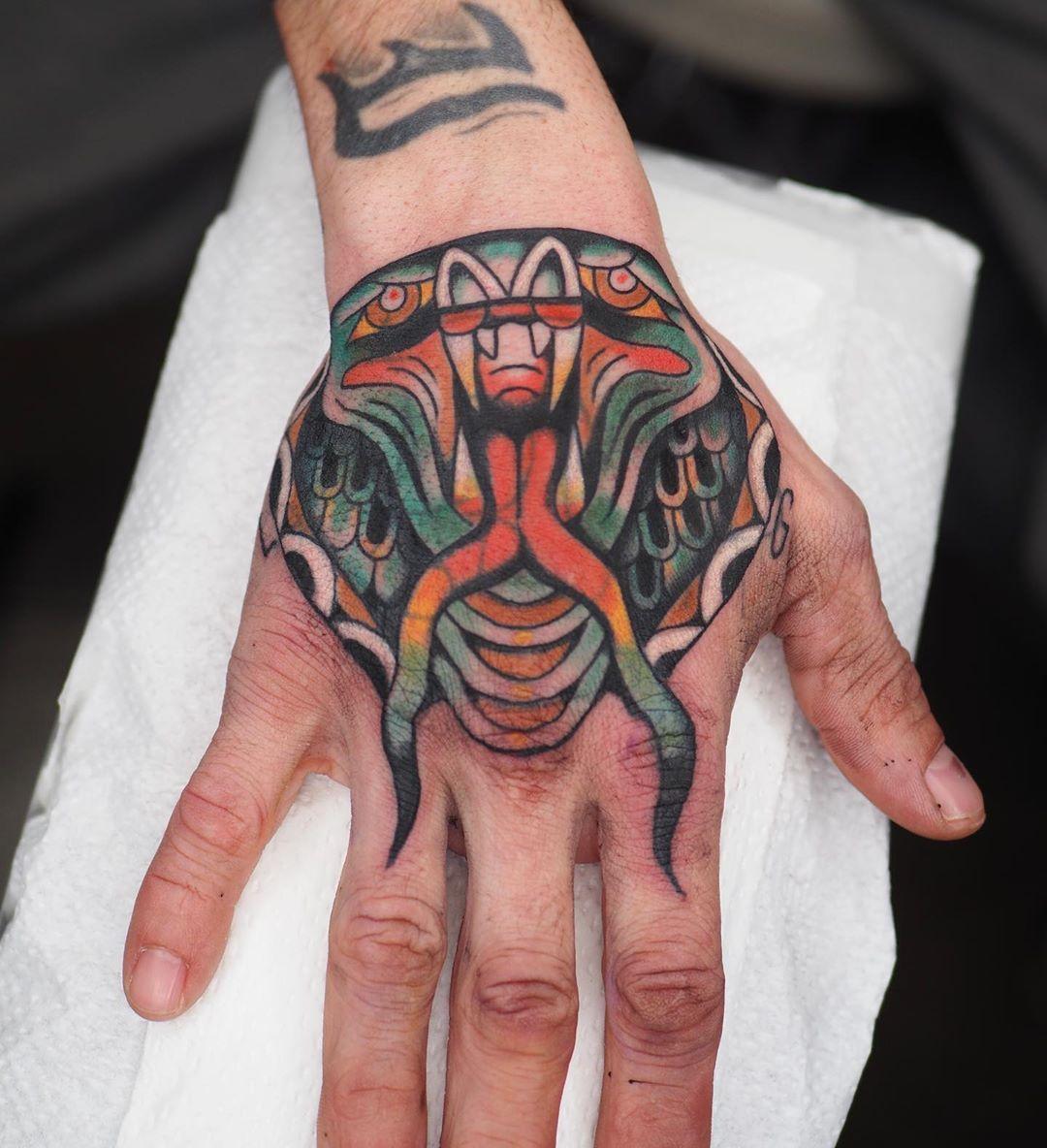 Tattoos,Snake tattoo5 in 2020 Snake tattoo, Snake