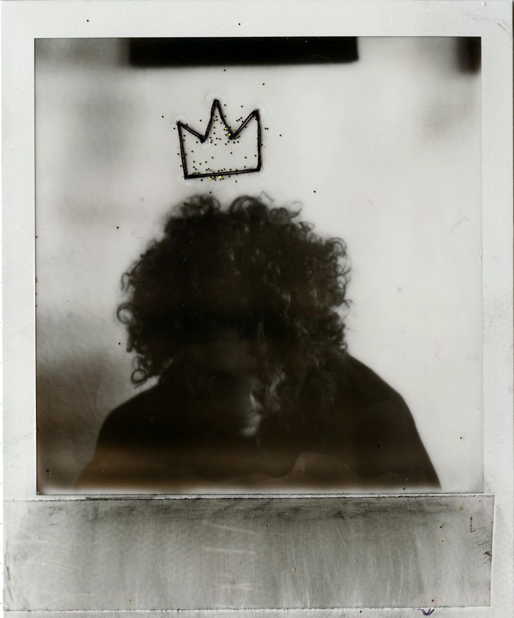 ⁂ anna malina ⁂ : Photo