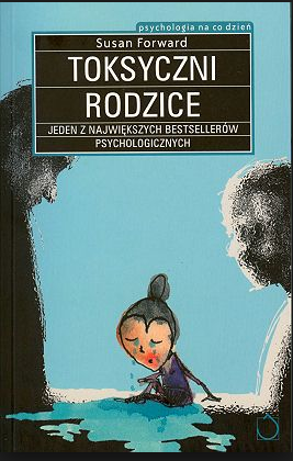 Ksiazki Ktore Pomoga Ci Odnalezc Siebie Swiadome Zycie Odkryj I Pokochaj Siebie My Books Book Recommendations Books