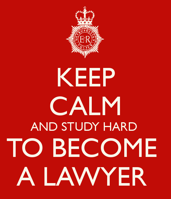essay on being a lawyer Becoming a lawyer requires four years of undergraduate study (no doubt filled   turn up essay scholarships, minority scholarships, scholarships for returning.