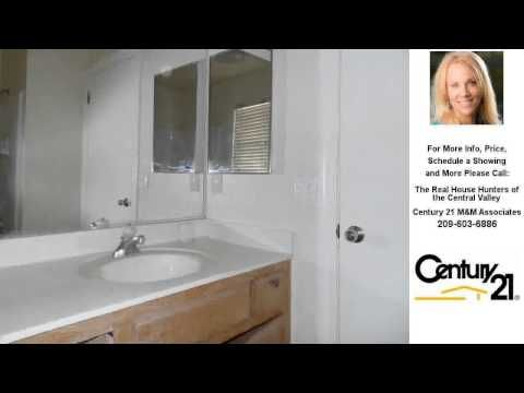 1100 Scooter Ct, Newman, CA 95360 - presented by The Real House Hunters of the Central Valley