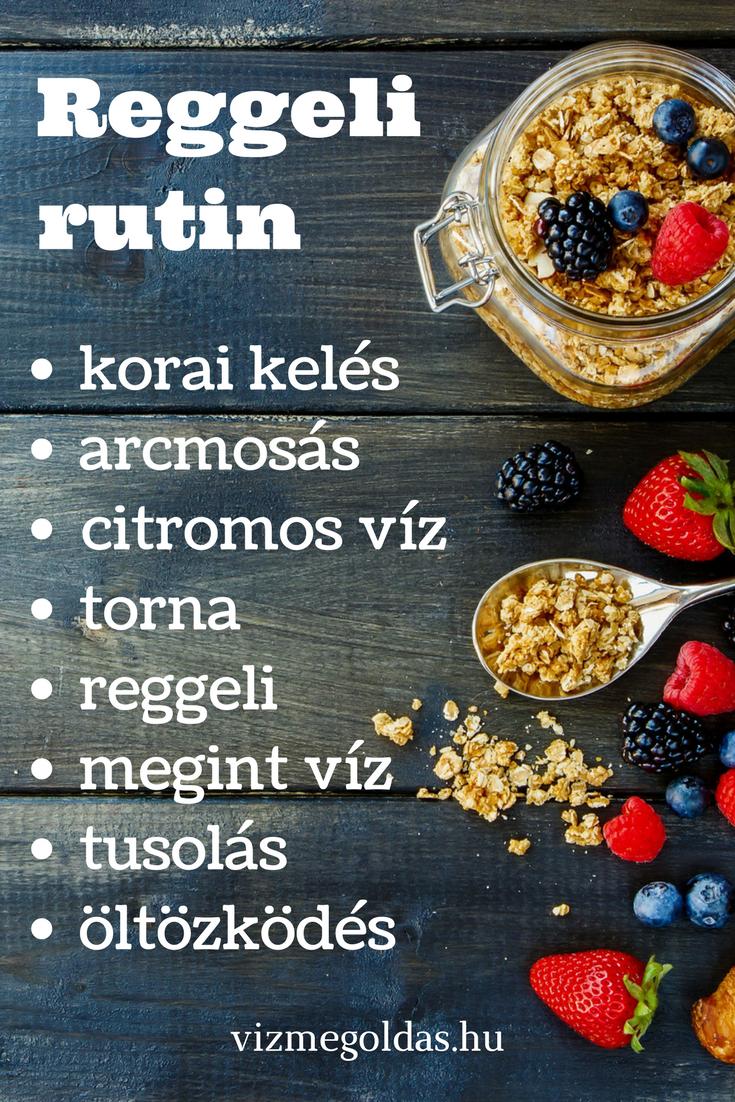 ingyenes egészséges fogyású ételek