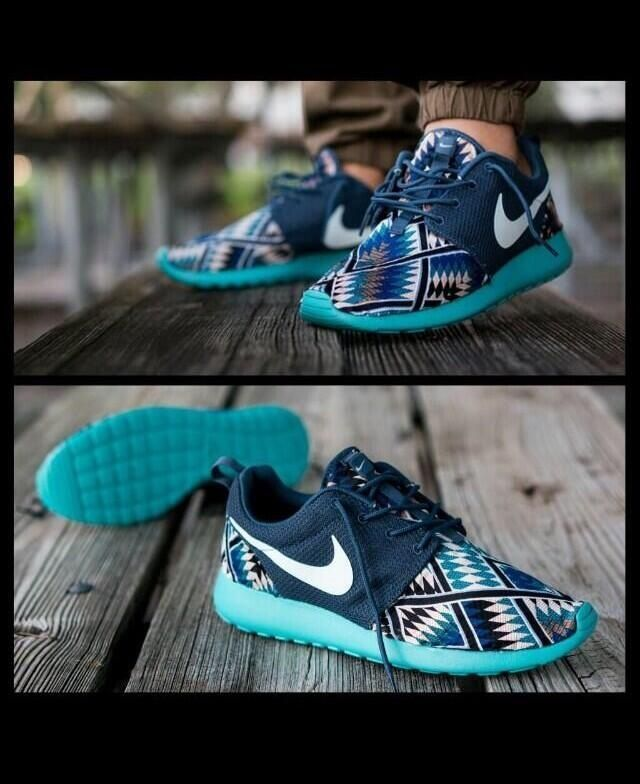 The Pinterest Shop On Running Shoes Nike Nike Free Shoes Nike