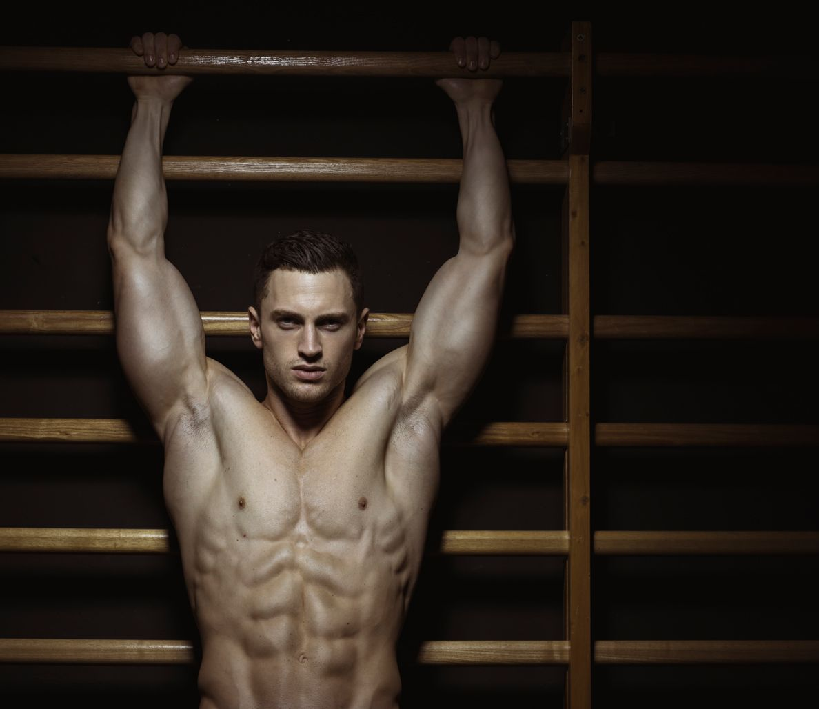 6 Myths About Your Six-Pack ABS - Jeremy Scott Fitness