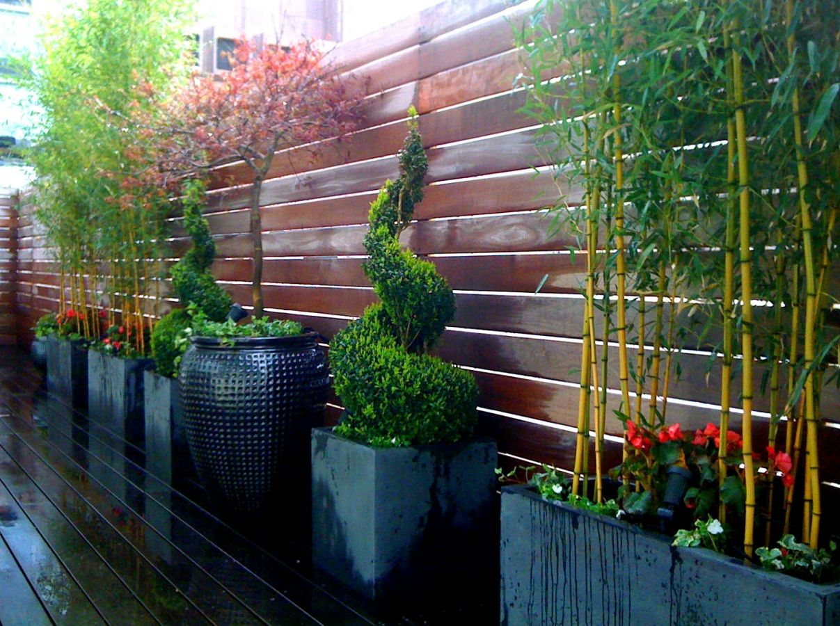 Functional Garden Ideas By Amber Freda Home And Garden Design