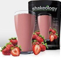Get the new Strawberry Shakeology!  www.myshakeology.com/arose5324