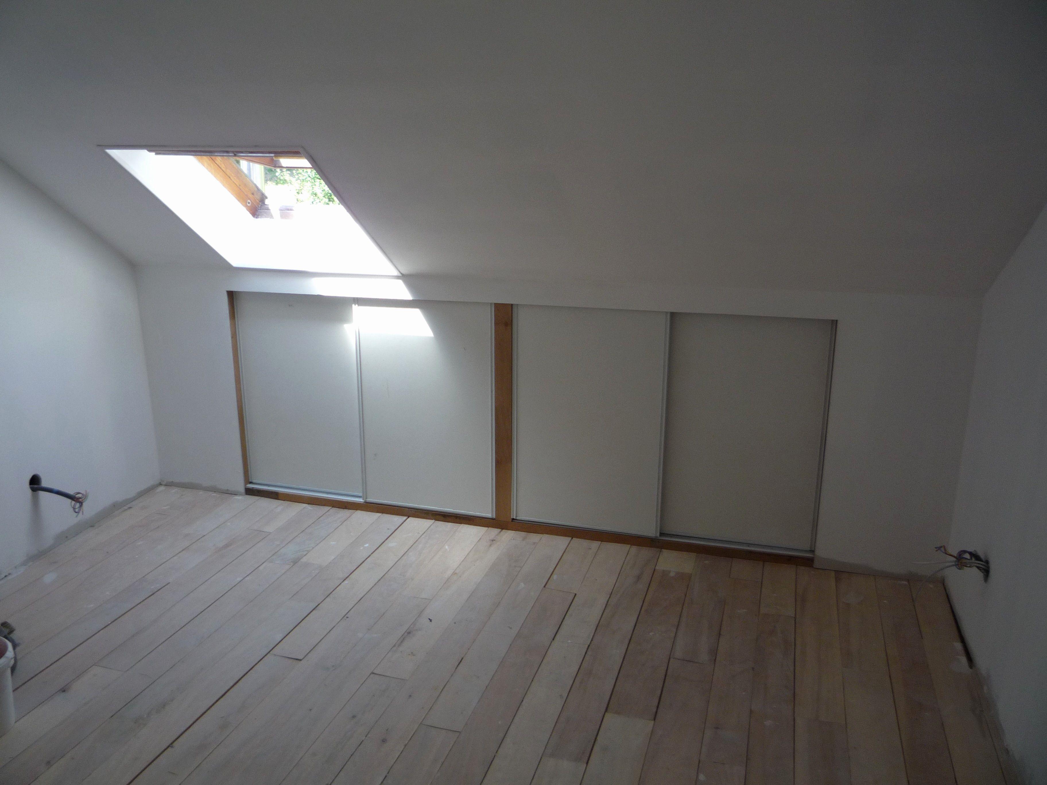 Fresh Fabriquer Placard Sous Pente De Toit Home Home Decor Furniture