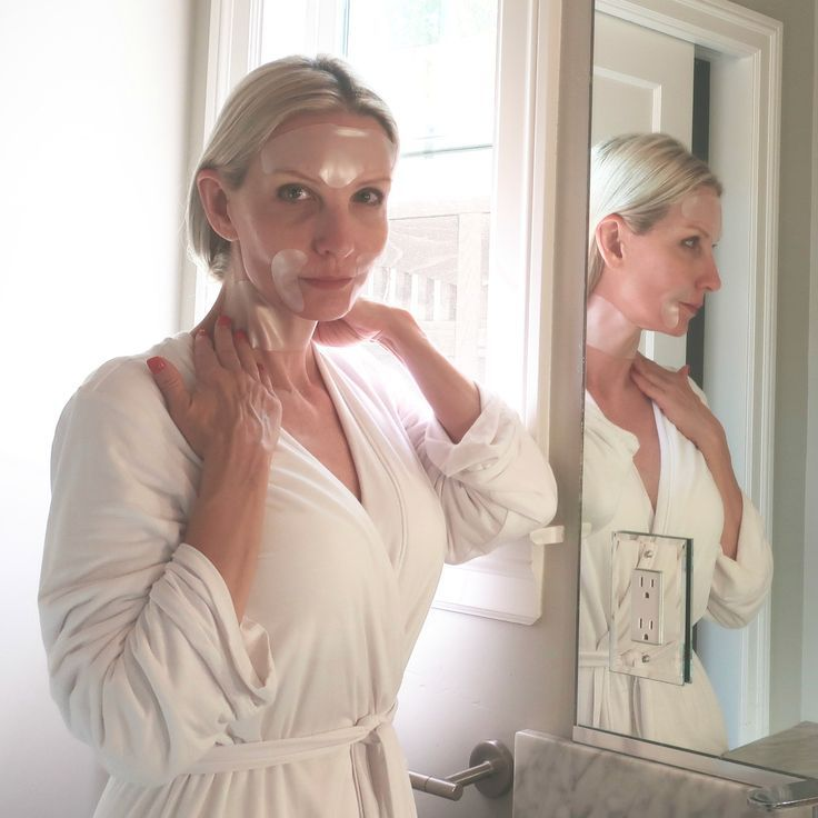 Beauty, Beauty Over 40, Beauty Review