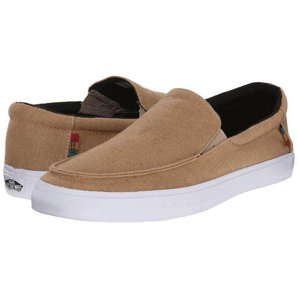 ffe3c1389988 VANS Bali SF - (Hemp) KhakiRasta  shop-mg ZP-8554559-602479  -  39.99   Vans  Shop