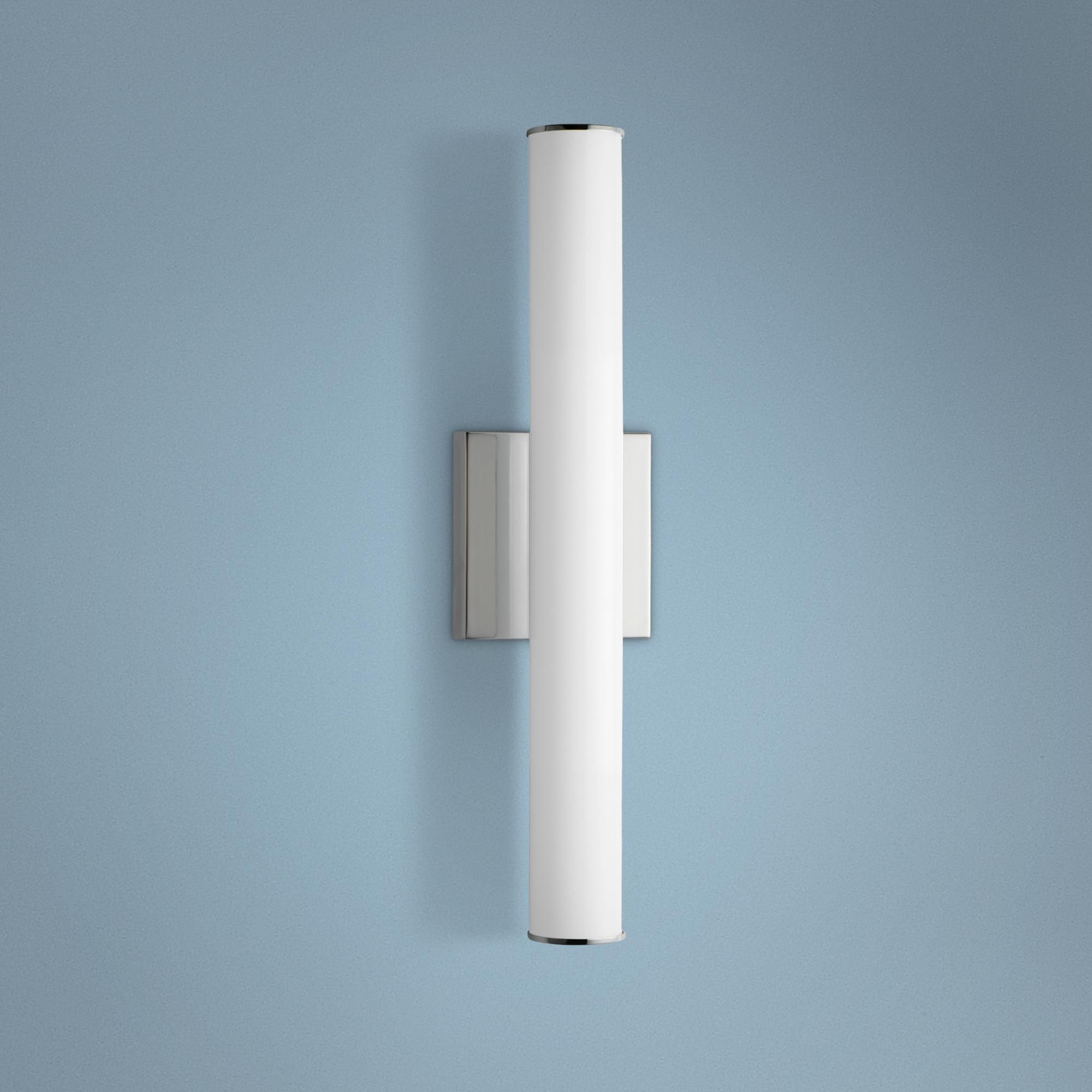 Pin On Wall Sconces Lighting