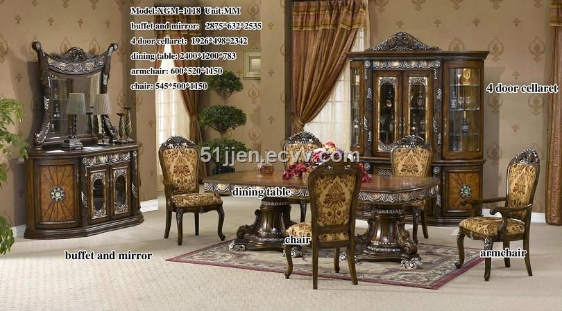 Great House Interior Middle East Dining Room Design Arrangement. Astounding Middle Eastern Dining Room Pictures   Best inspiration