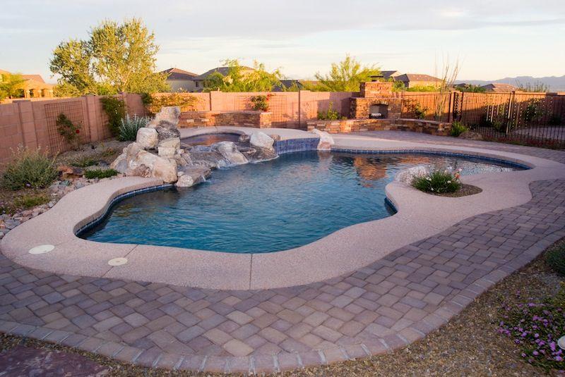 Pools By Design Pool Swimming Pool Photos Backyard Pool
