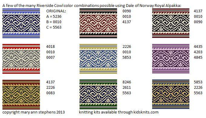 riverside-colors.jpg 681×392 pikseli
