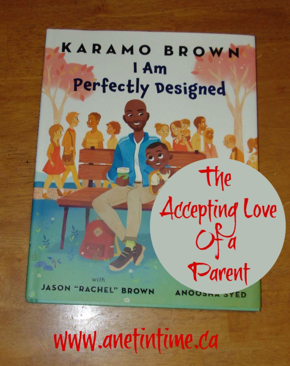 karamo brown book quotes
