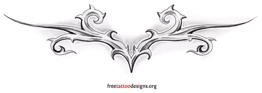 95 Lower Back Tattoos Tramp Stamp Tribal Tattoo Designs Lower Back Tattoos Back Tattoos Lower Back Tattoo Designs