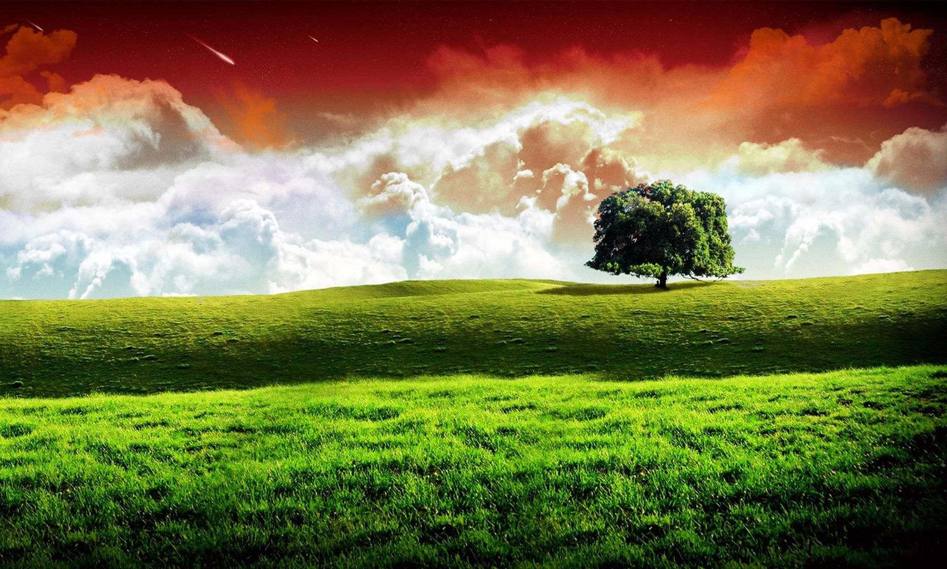 Happy 72th Independence Day Of India Hd Wallpapers With Quotes Let Us Publish Scenery Wallpaper Beautiful Nature Scenes Nature Wallpaper