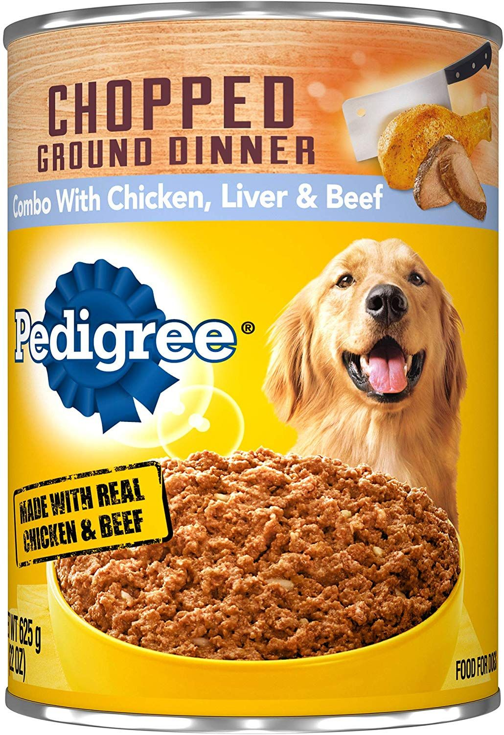Pin On Best Wet Dog Food