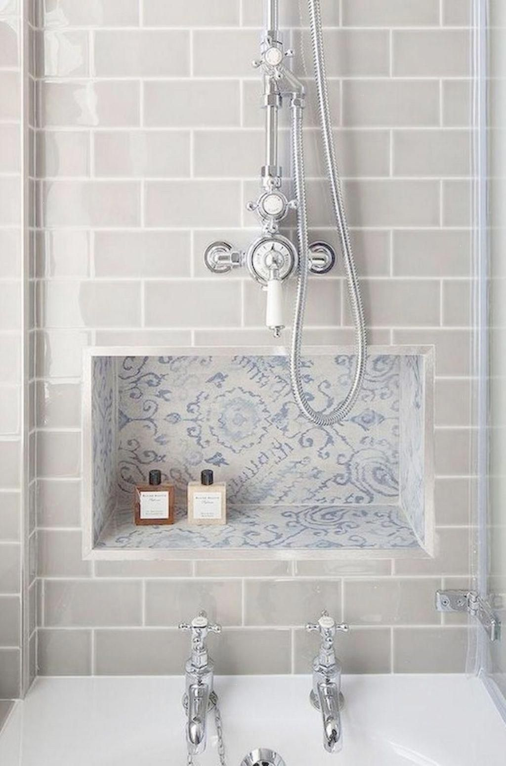 Photo of Read this short article today that explains ideas for bathroom decorations