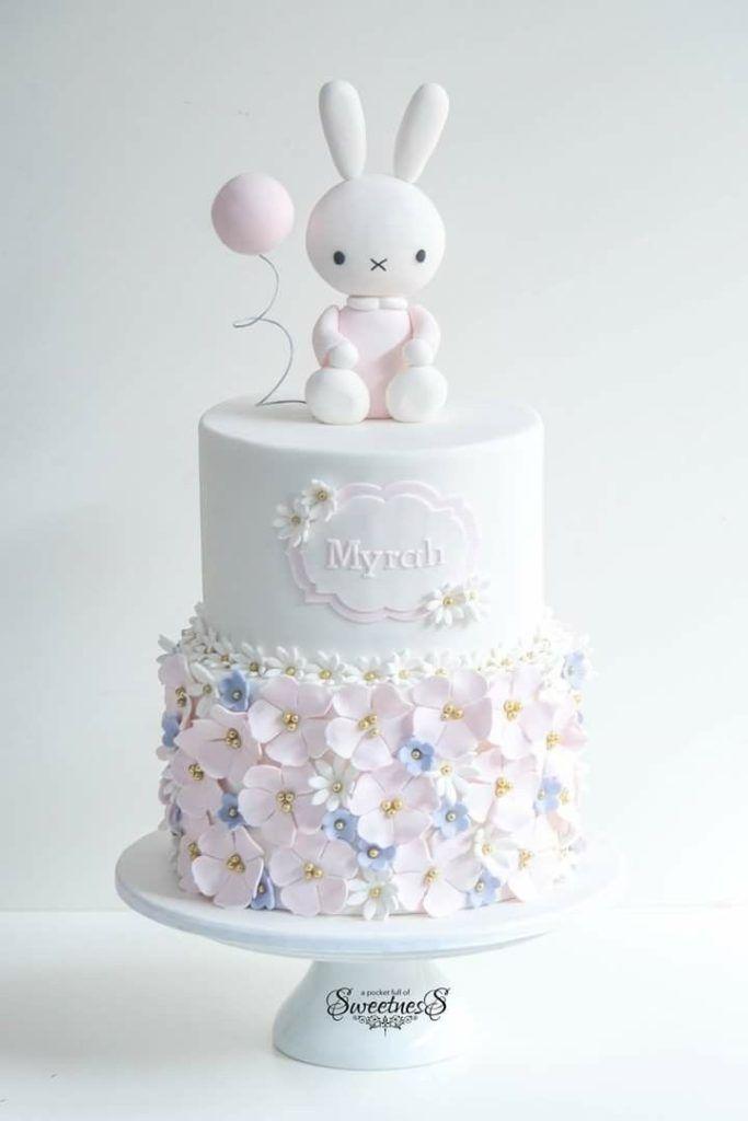 Extraordinary Baby Shower Cakes Baby Birthday Cakes
