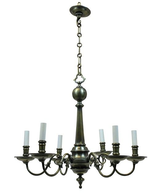 A french bronze chandelier ebury trading mpf151 2 main 636287333799631250 jpg · bronze chandeliercandlestickschandeliers