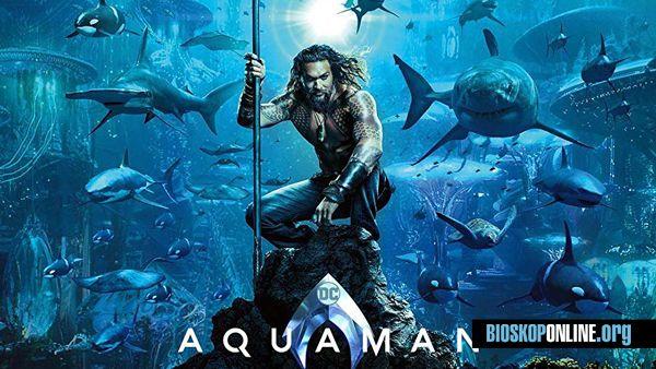 terbaru 😕 Nonton Aquaman Hd Sub Indo ...