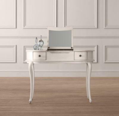 Lucie Mini Vanity Special 349 Modern Patio Furniture