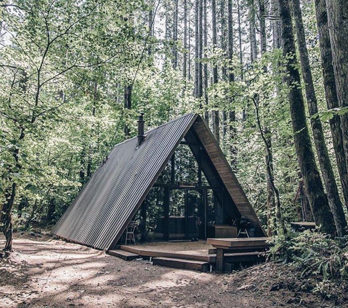 гимнастика для построить дом в лесу своими руками фото стремятся полной загрузке