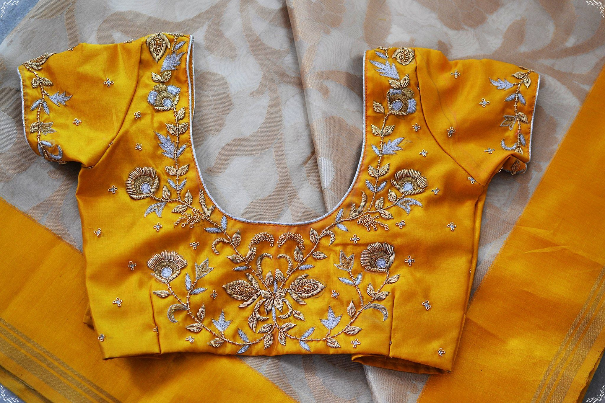 URAVi designs Collections. Contact: shop.URAVi@gmail.com;