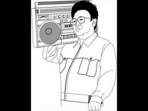 ▶ Egotronic – Luxus (3:48)
