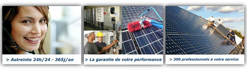 maintenance panneaux photovoltaiques seo sem pinterest panneau photovoltaique. Black Bedroom Furniture Sets. Home Design Ideas