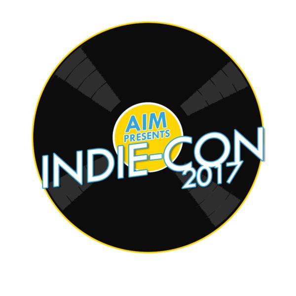 INDIE-CON 2017 https://promocionmusical.es/insights-musica-en-vivo-recintos-festivales-mas-grandes-mundo/: