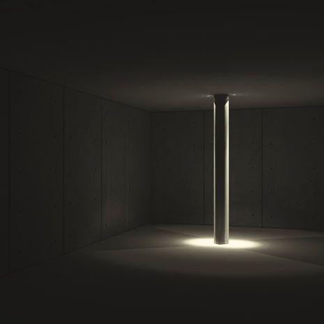 Pillars Lighting solution by Wila Lighting & Pillars Lighting solution by Wila Lighting   Lighting knowledge ... azcodes.com