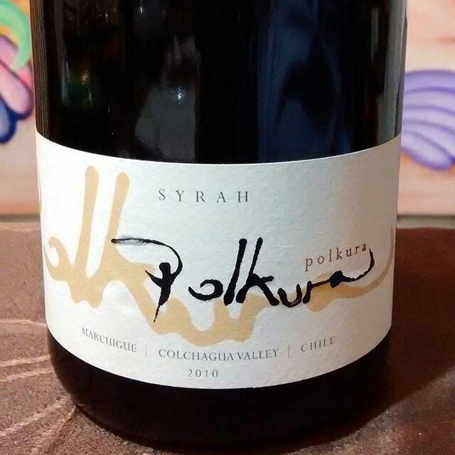 #polkura #youwineapp #vino #wine