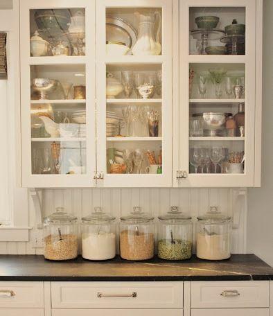 New On Homesapts Kitchen Remodel Kitchen Inspirations Kitchen Cabinets Decor