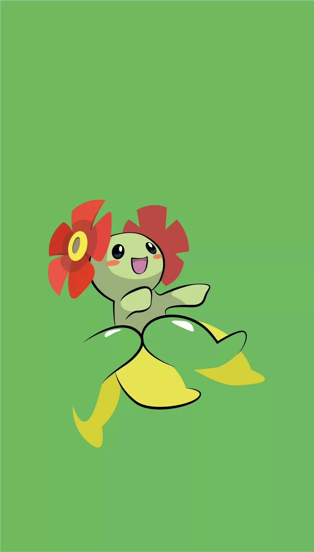 Pin by Matthew Owens on Pokémon :3!   Cute pokemon ...