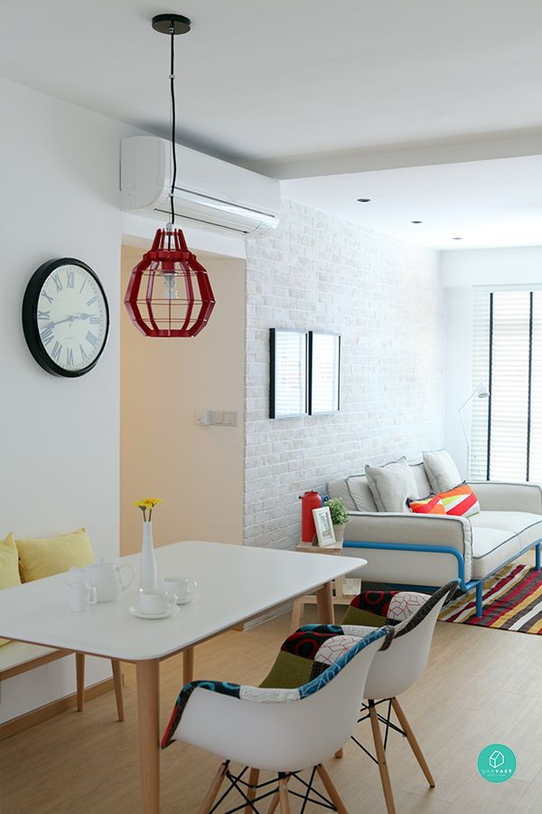 12 cosy scandinavian style hdb flats and condos you must see the singapore womens
