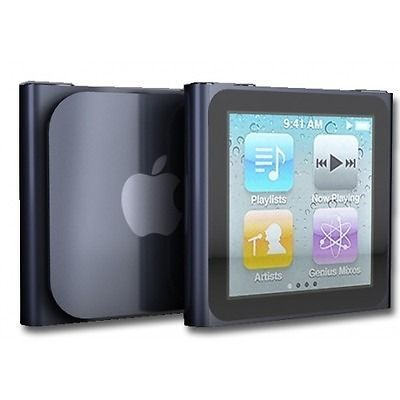Pin By Laura V On For Sale On Ebay Ipod Nano Apple Products Ebay