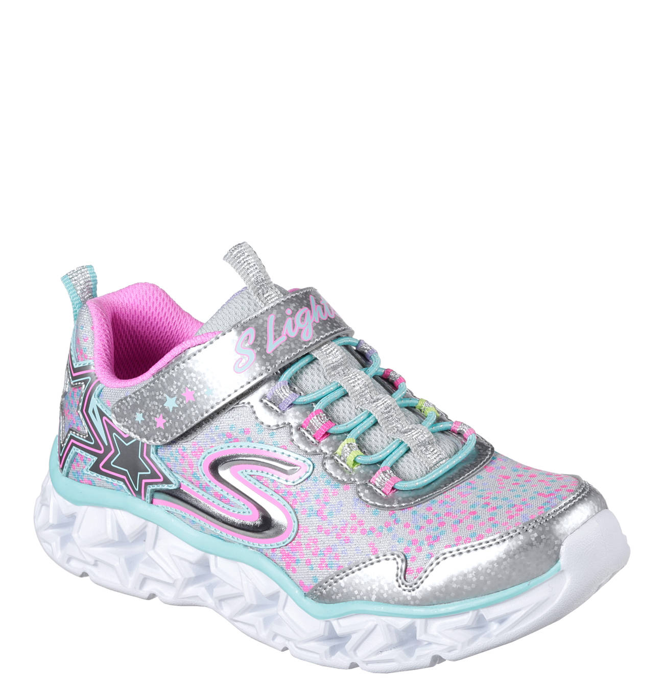 Skechers Light Up Shoes With On Off Switch For Sale 2019