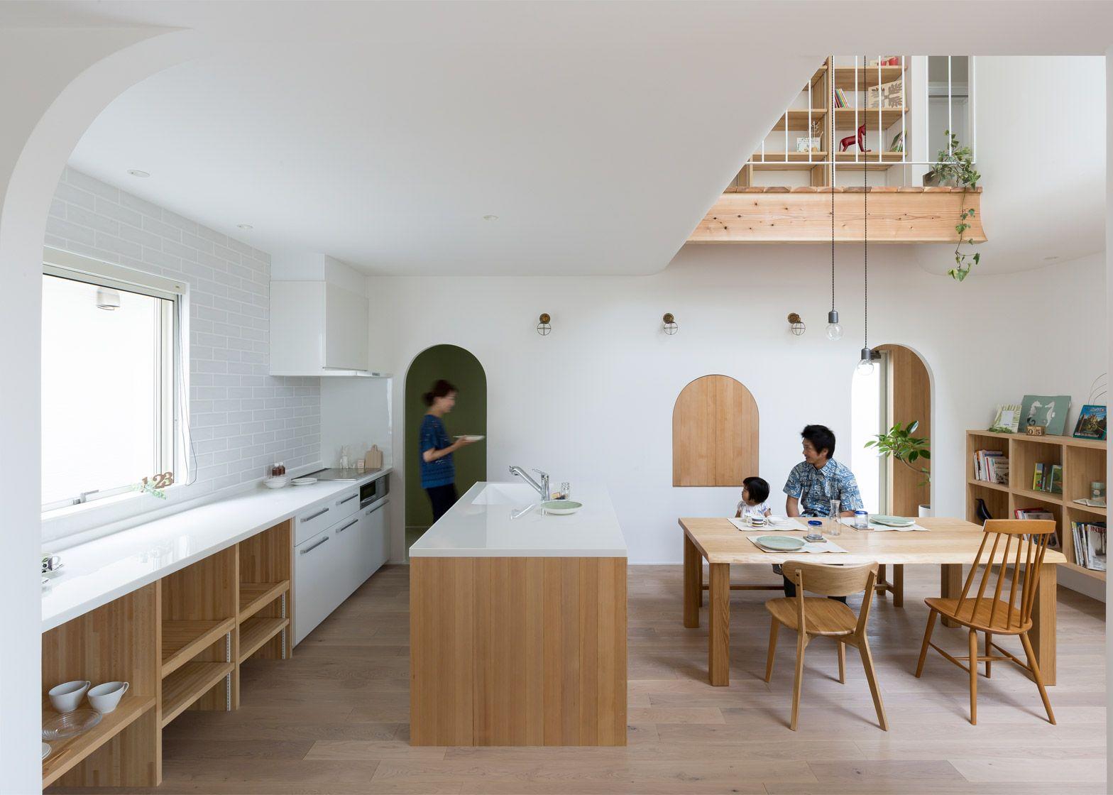 Erfreut Einen Wagen Kücheninsel Erstellen Bilder - Ideen Für Die ...