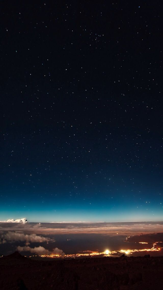 The 1 #iPhone5 #Top Rated #Wallpaper I just shared! | dackground | Iphone 7 wallpapers, Iphone ...