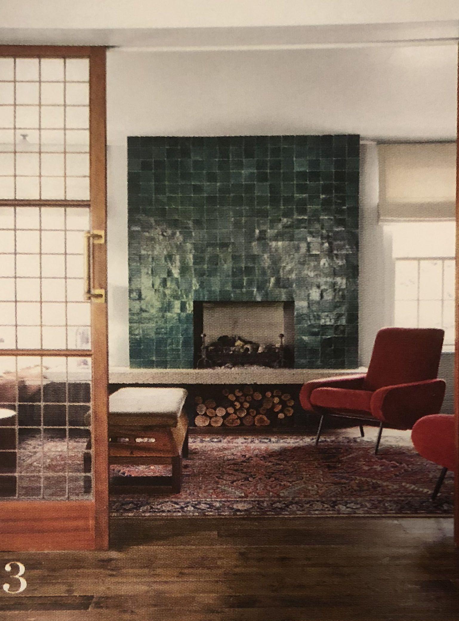 Beautiful home interiors beautiful door  design  pinterest  home doors and house