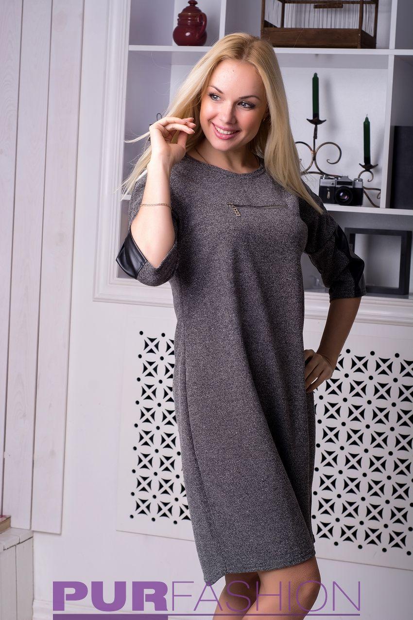 1296cd9345f интернет магазин недорогой женской одежды одесса