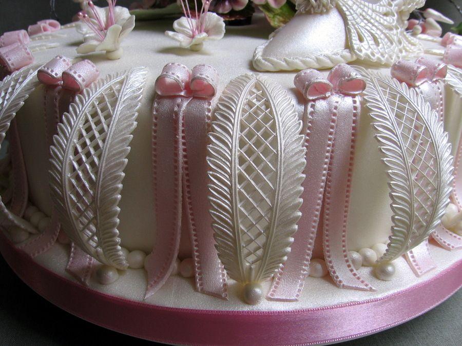 Elegant Cake   Elegant cakes, Cake, Cake decorating techniques