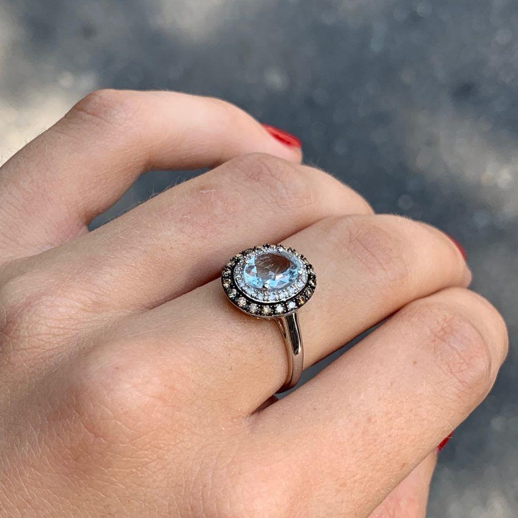 Pin On Vintage Rings